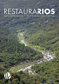 Revista RestauraRios